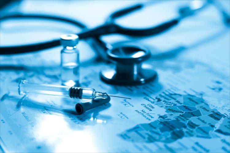 AGAの治療薬、賢く選択して効果を最大限に引き出そう