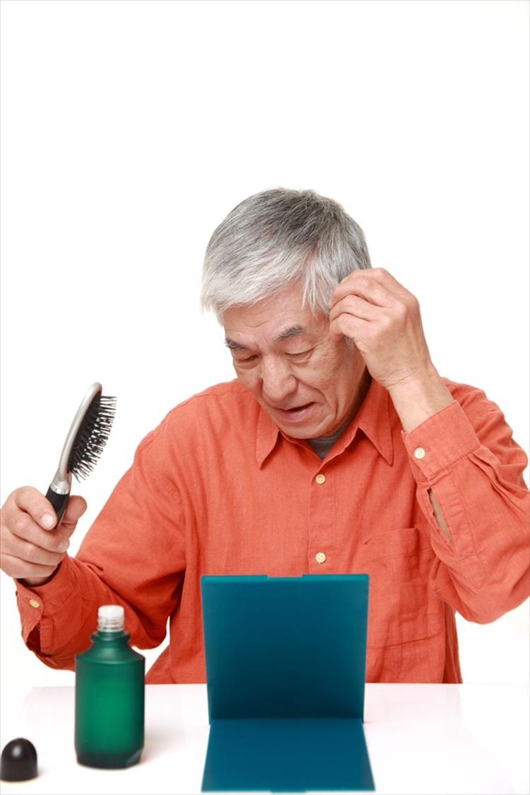 AGA治療専門クリニックは、AGA改善の強い味方