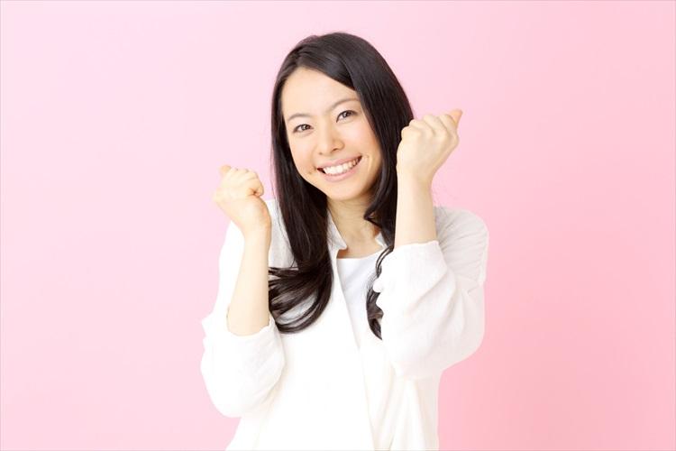 FAGA治療専門クリニックでは、女性に効果的な治療が受けられる