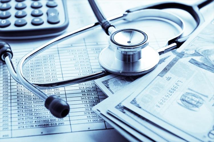 AGAの治療、費用はどれぐらいかかる?