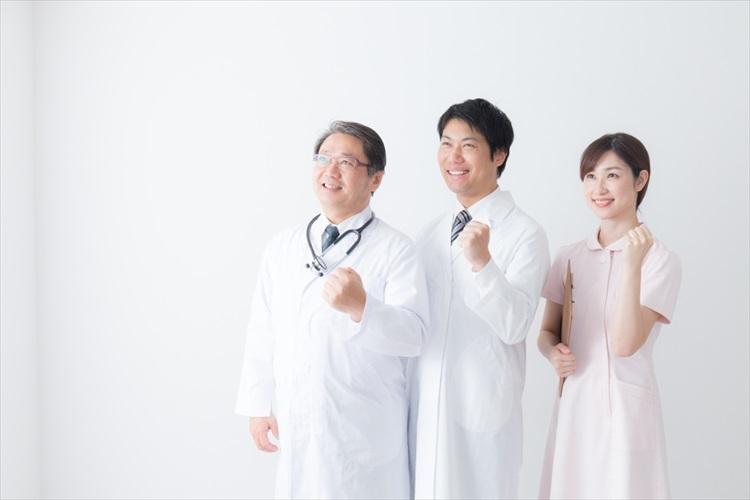 AGAの診断と治療は、豊富な治療実績を持つ専門クリニックで