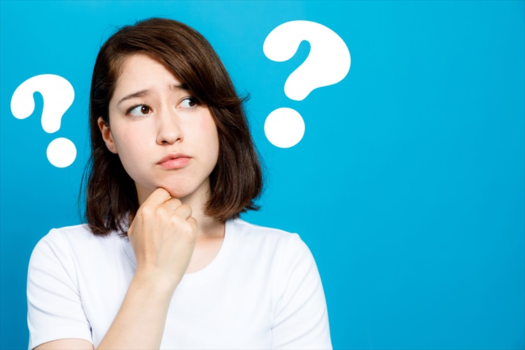 【クリニック監修】女性の薄毛の原因って?気になる女性の薄毛はどう治療したらいいの?【脇坂クリニック大阪頭髪コラム】
