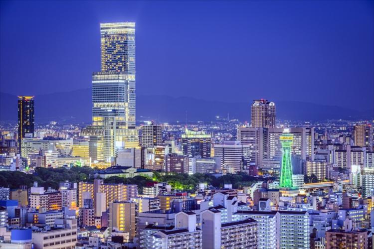 大阪でAGA治療をしたいと思ったら