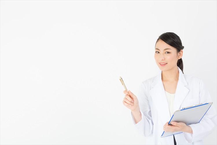 抜け毛や発毛治療専門のクリニックで検査するのも有効な選択肢
