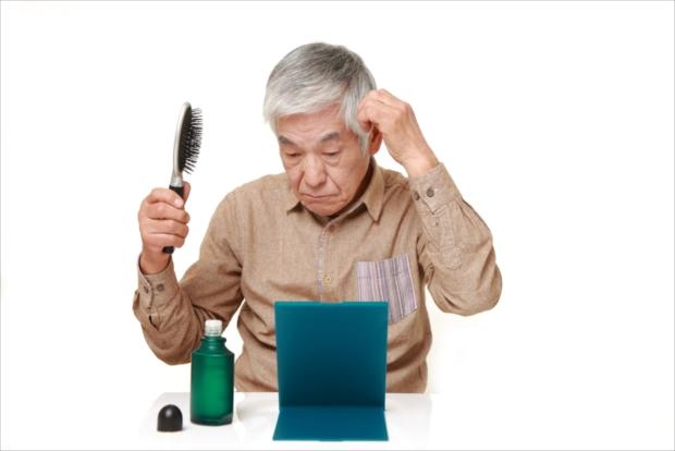 薄毛につけるワックスのおすすめって何?