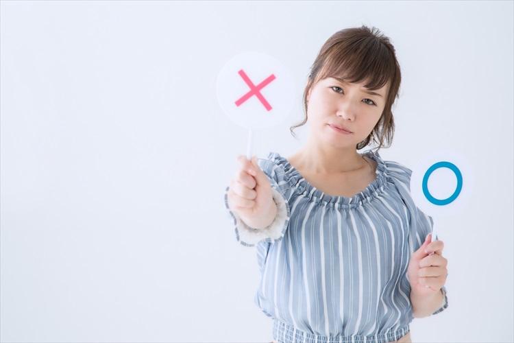 産後の生活環境の変化も、産後の抜け毛に悪影響