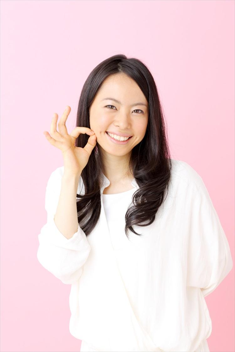 女性の薄毛にも使える治療薬「ミノキシジル」