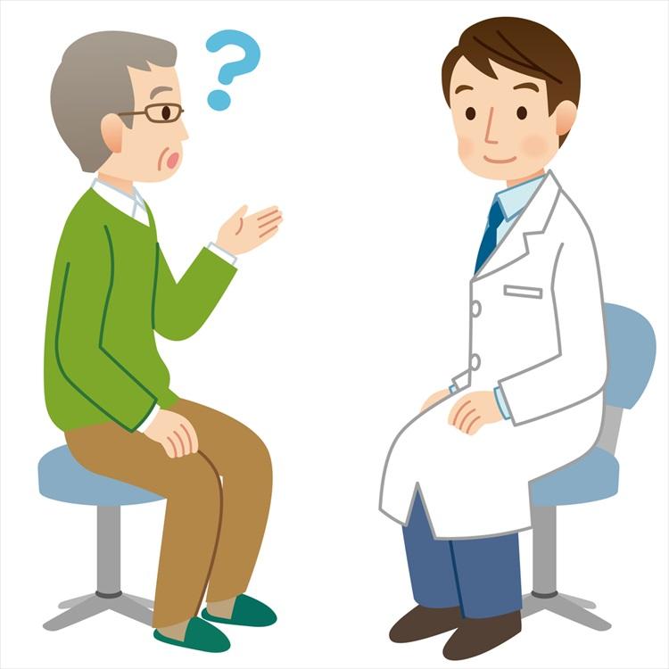 【クリニック監修】薄毛を治療する病院は皮膚科?