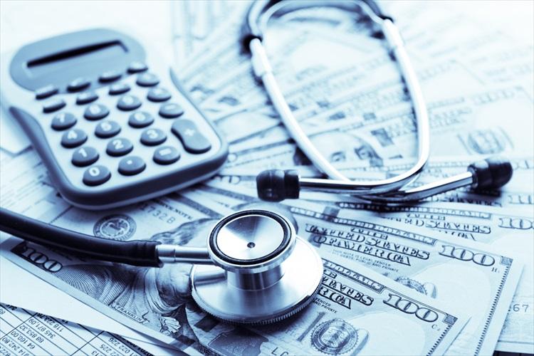 AGA治療、料金の目安はこれくらい