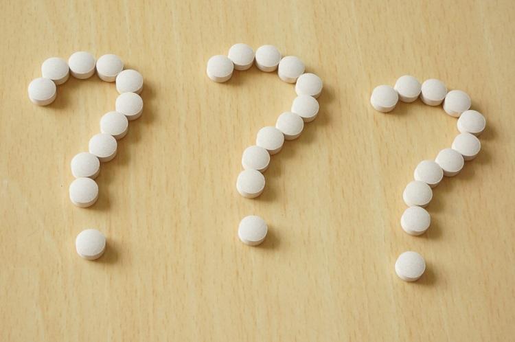 フィンペシアの副作用と効果はどんなもの?