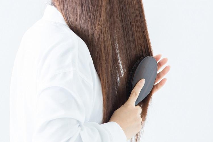 ミノキシジルは、女性の薄毛や抜け毛にも効果がある?