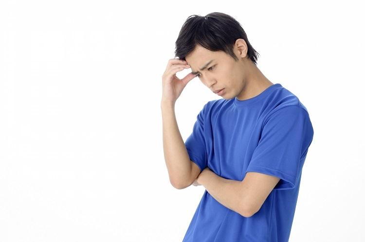 AGA治療で髪が改善!さて、治療後はどうする? 継続?それとも…
