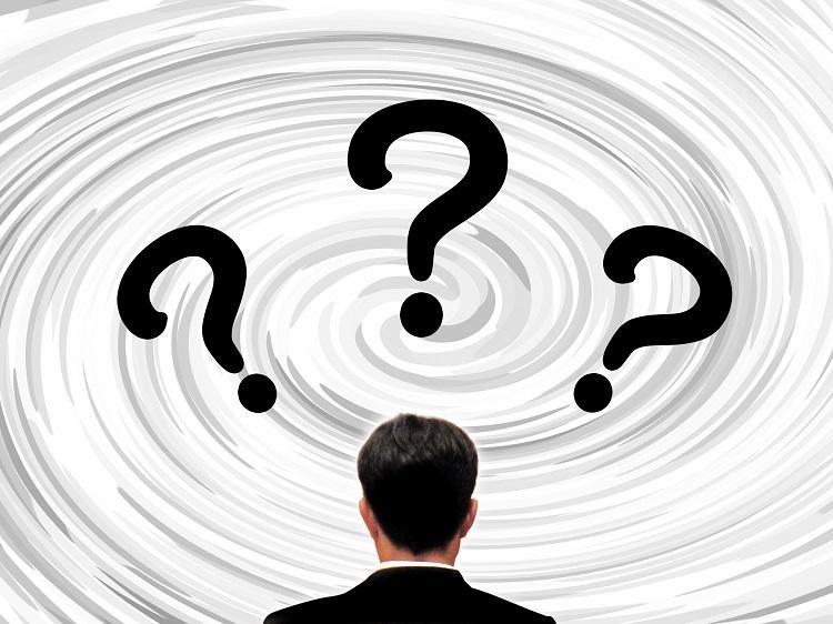 頭皮の痛みの原因は?種類と対処法