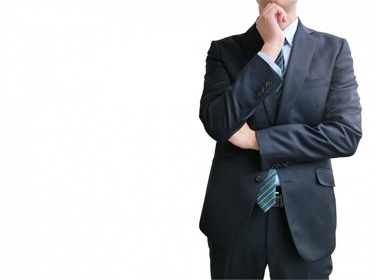 肥満による薄毛リスクの要因とは?
