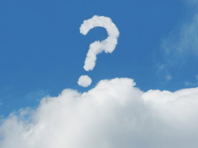 FPHL以外にも女性の薄毛の原因はあるの?