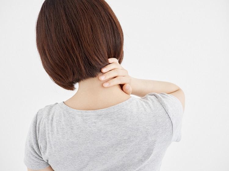 更年期障害の原因と症状(2)更年期障害の原因