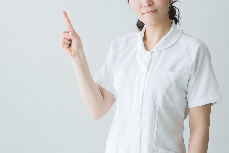 女性にフィナステリドが使えなくても、薄毛治療専門クリニックでの治療は可能!