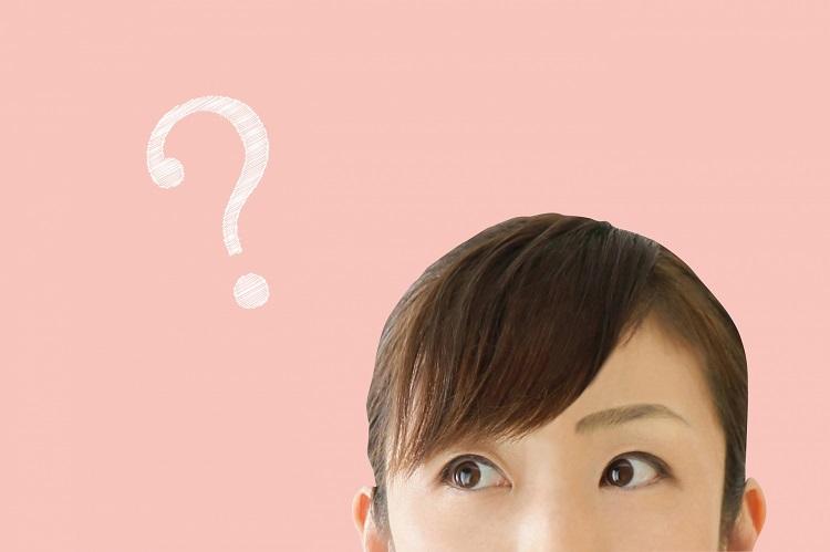 円形脱毛症の女性の治療(1)円形脱毛症とは