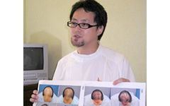 20080823ラジオ大阪 ニュースハイブリット