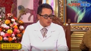 脇坂先生2